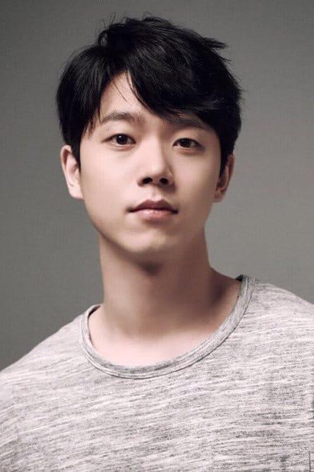 Jeon Seong-woo