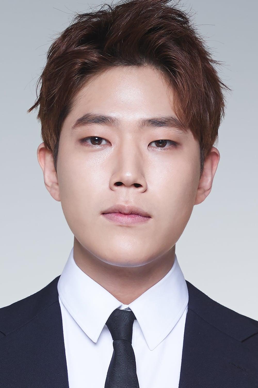Dong Ha