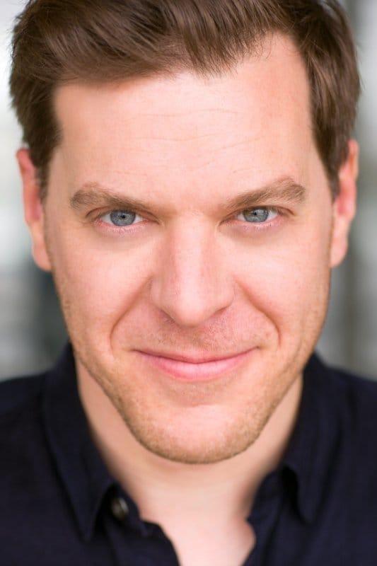 Gavin Haag