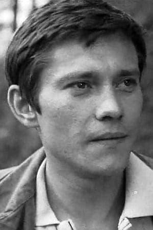Yuri Kuzmenko