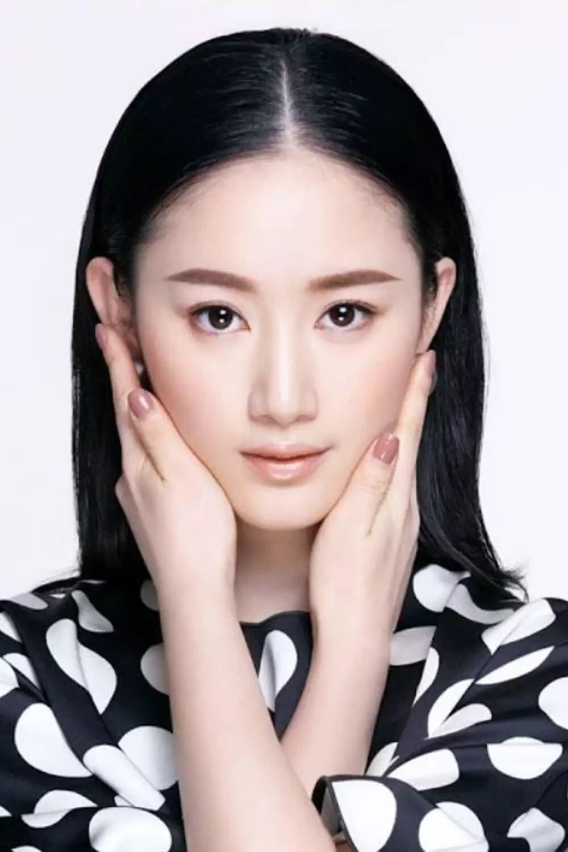Cristy Guo