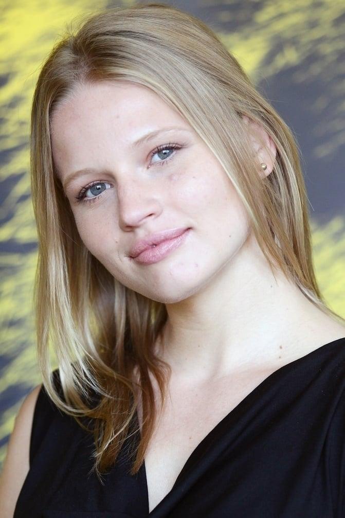 Natalia Rybicka