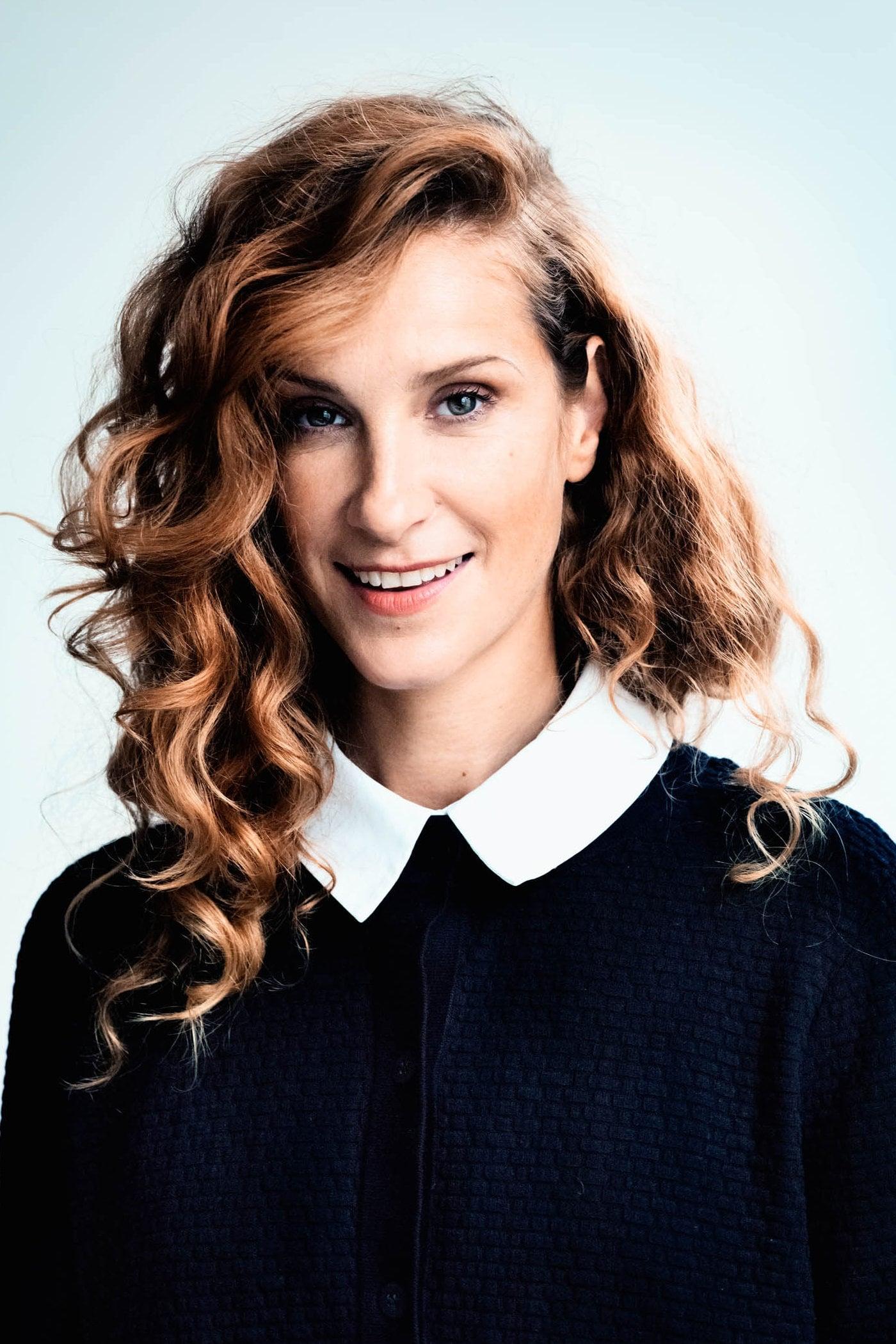 Chiara Schoras