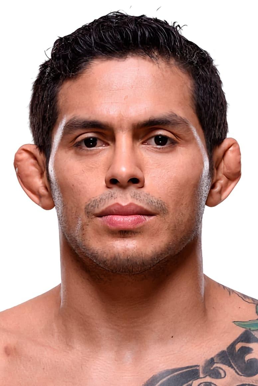 Carlos Diego Ferreira