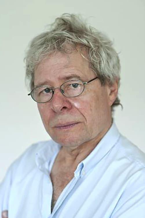 Rudolf Lucieer