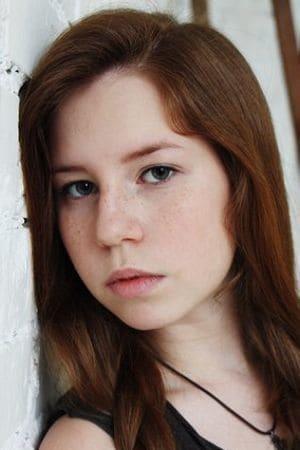 Anna Potebnya