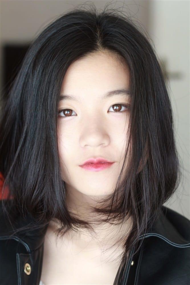 Clara Choï