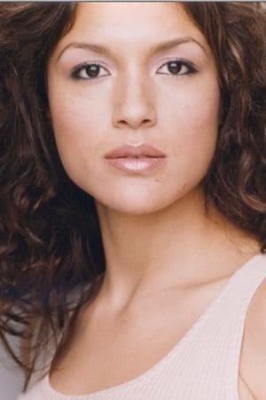 Adrianna Valencia