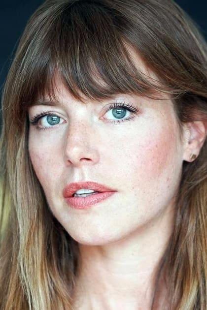 Céline Millet