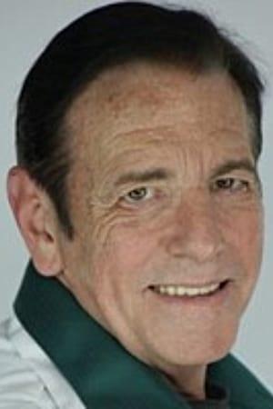 Lorenzo Mezzacappa