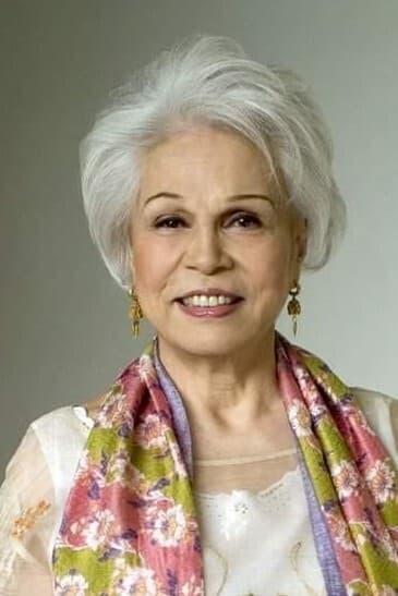 Armida Siguion-Reyna