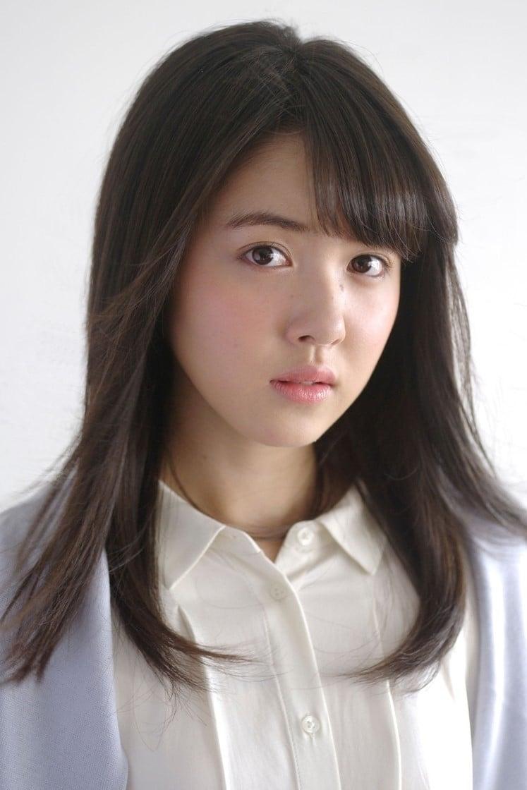 Takemi Fujii