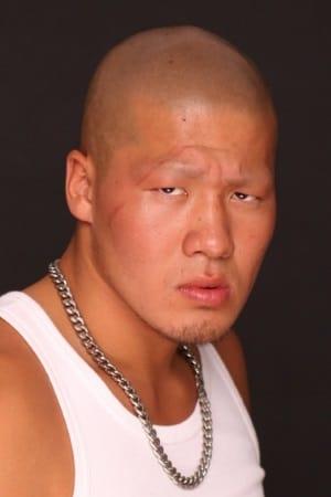 Wataru Ichinose