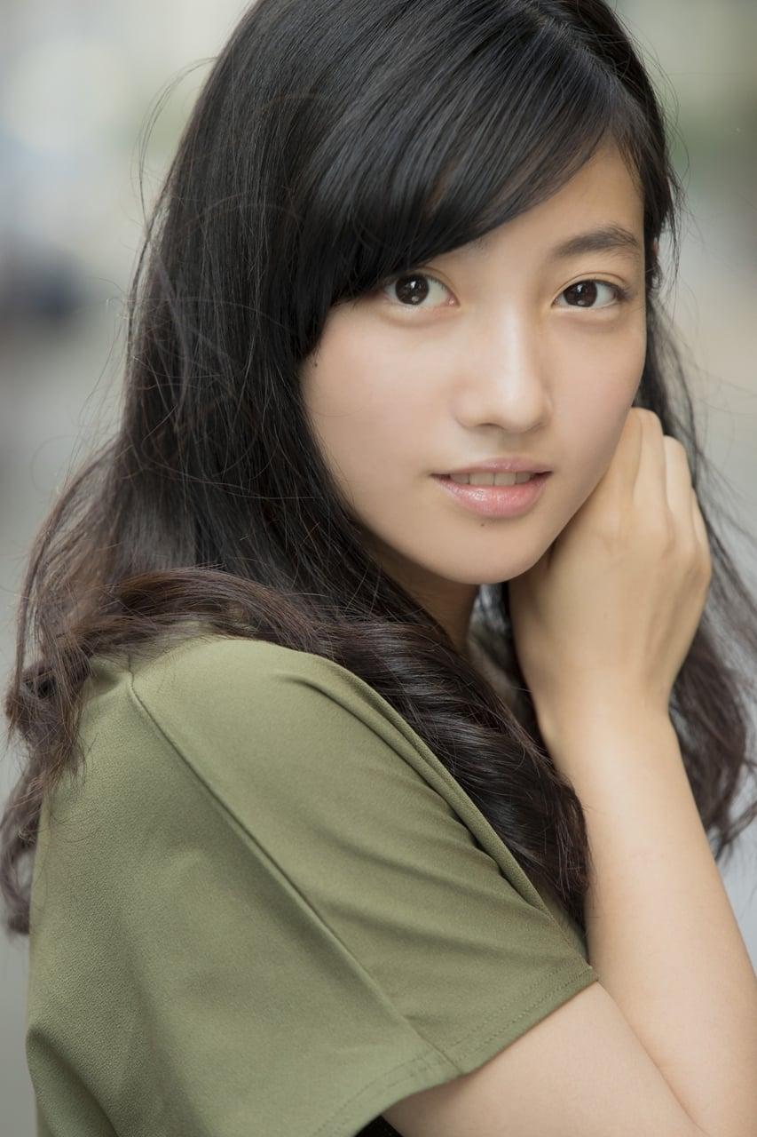 Ririka Kawashima