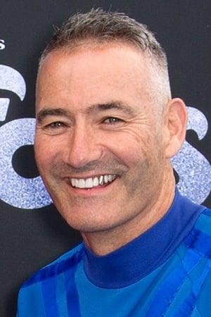 Anthony Field