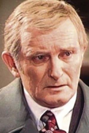 Miloš Willig