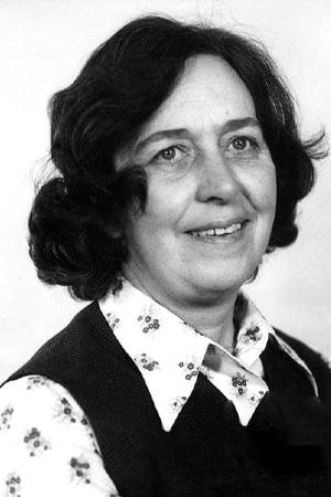 Věra Tichánková