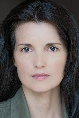 Angela Watson
