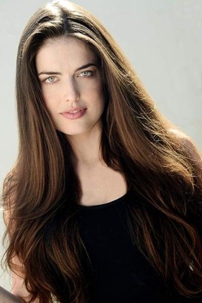 Kelsey Bohlen