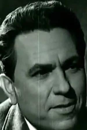 Stelios Vokovich