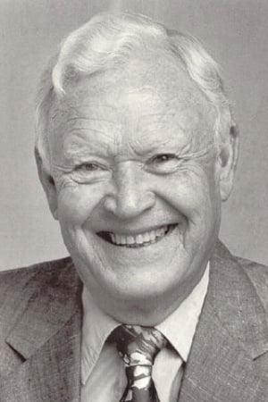 Jimmy Weldon