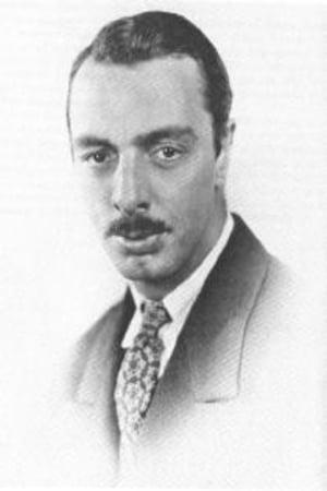 Arthur Ripley