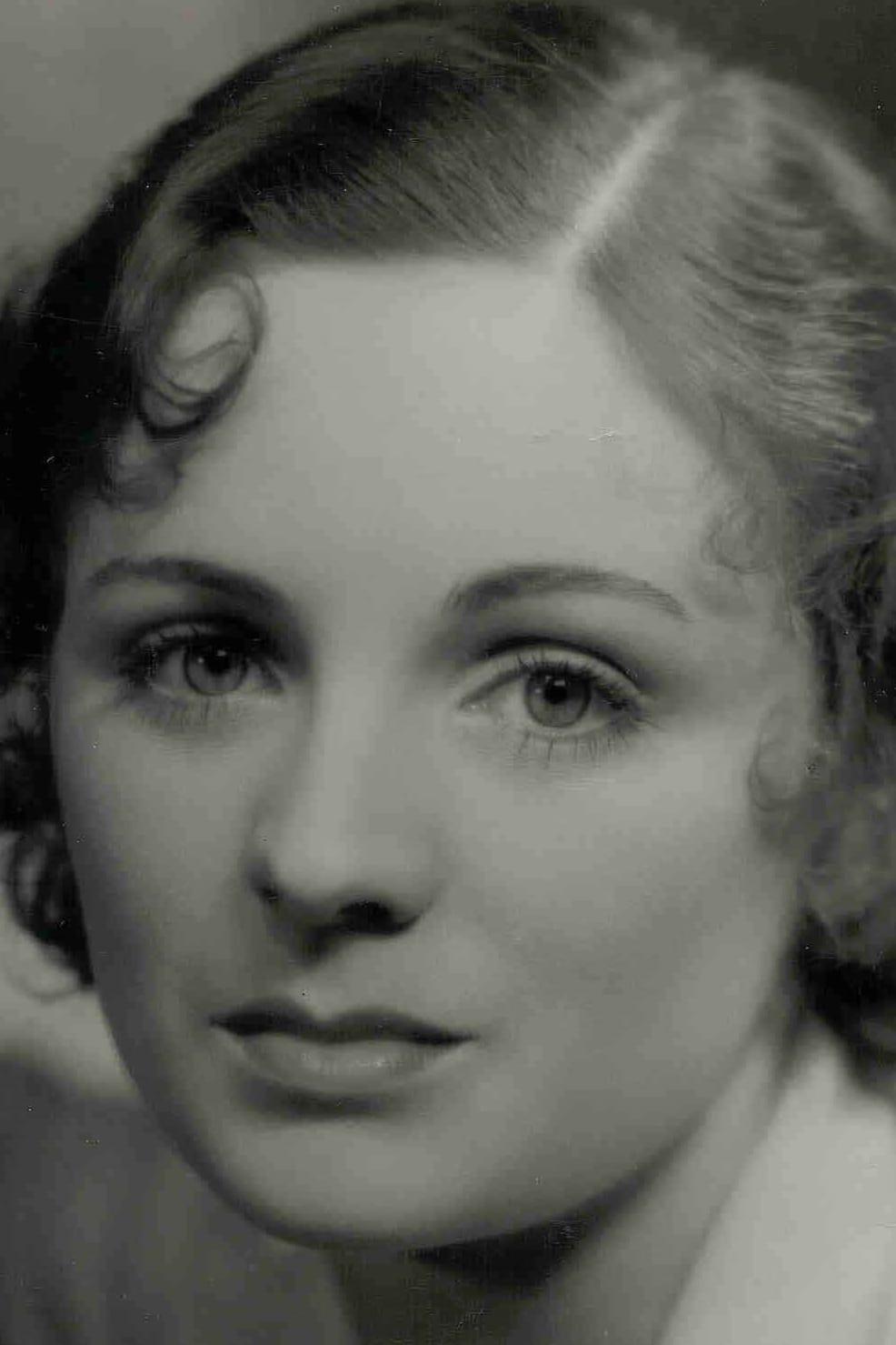 Marion Burns