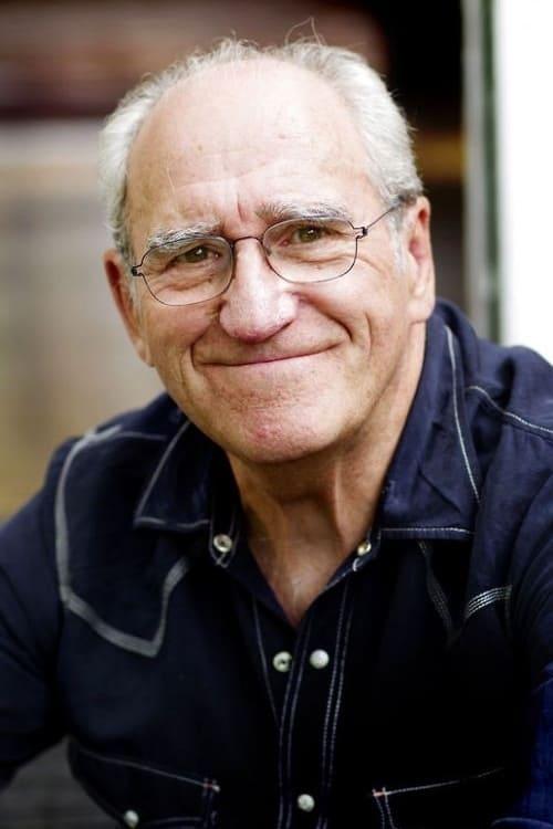 Tom McEwan