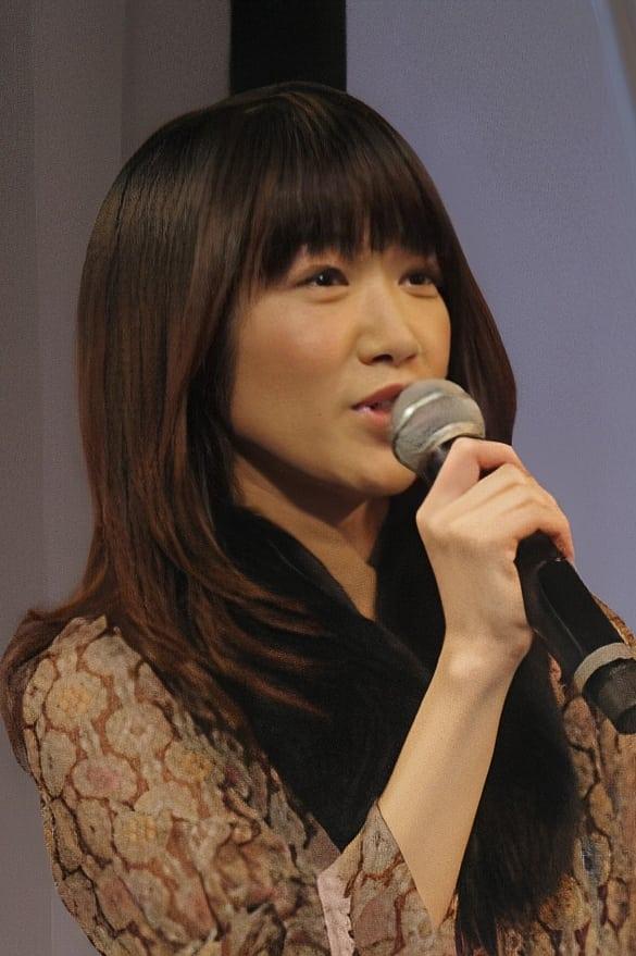 Kiyomi Asai