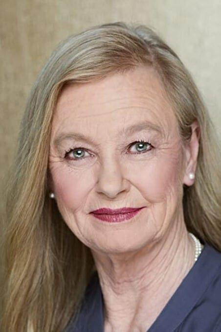 Stephanie Jo Brister