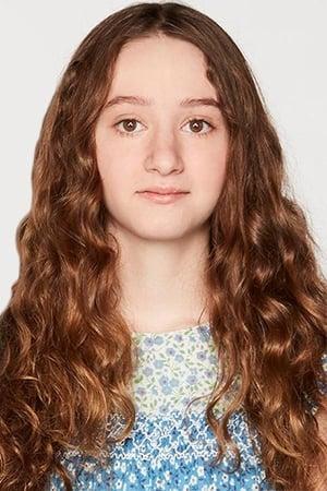 Olivia Keville