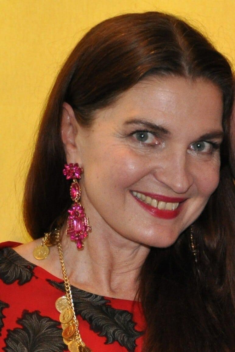 Iwona Katarzyna Pawlak