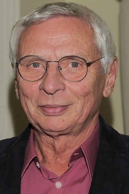 Mikołaj Grabowski
