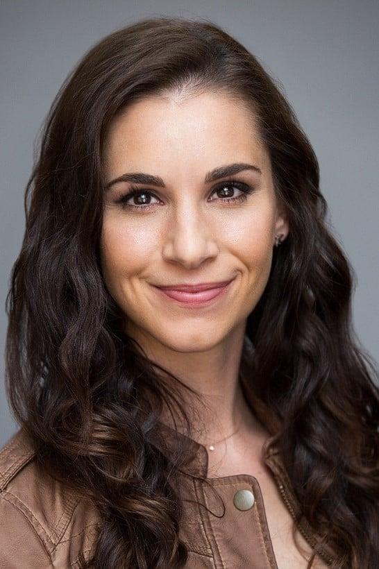 Katie Eischen