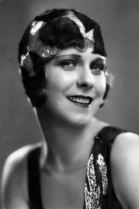 Betty Francisco