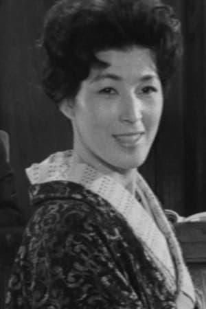 Tsuneko Sudô