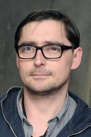 Jiří Vyorálek