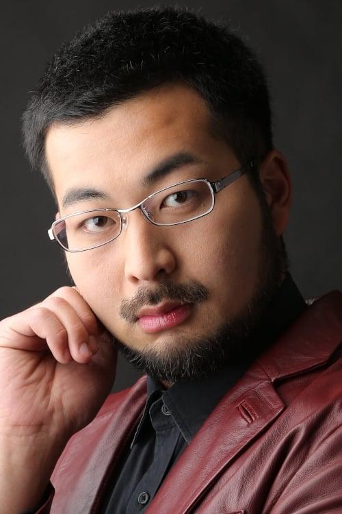 Takahiro Sumi