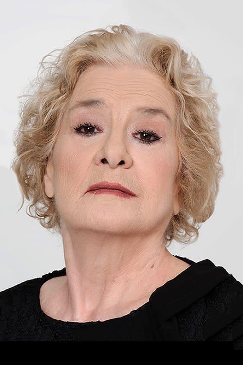 Penelope Pitsouli
