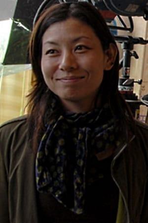 Koto Nagata