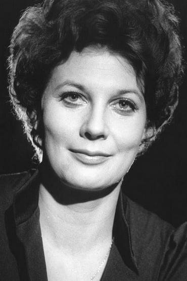 Ladislava Kozderková