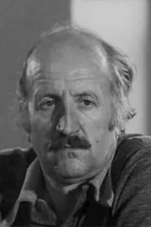 Eugen Jegorov