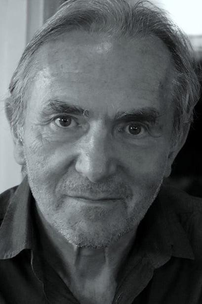Jiří Wohanka