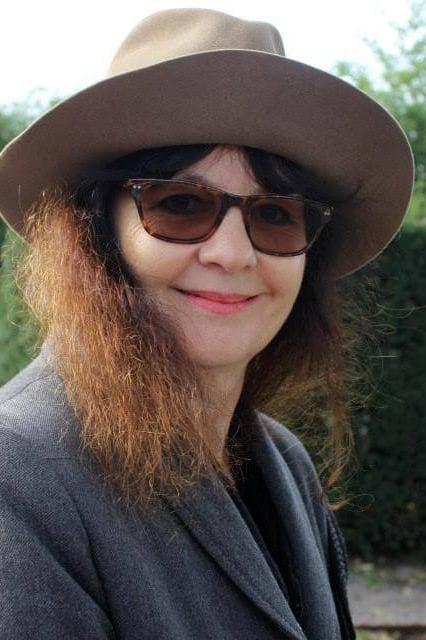 Nina Norén