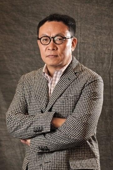 Jo Hyun-tak