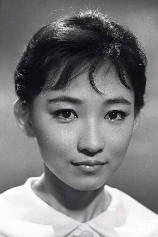 Izumi Ashikawa