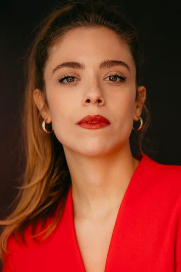 Laura Minguell