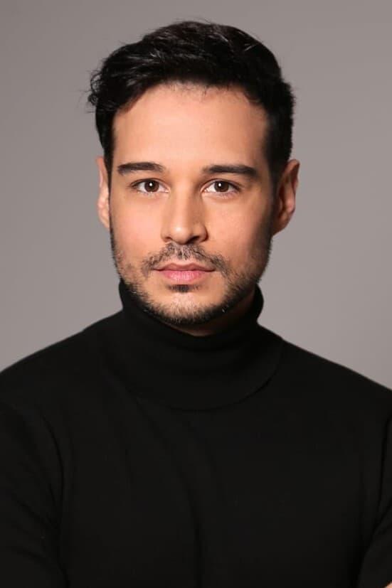 David Sigüenza