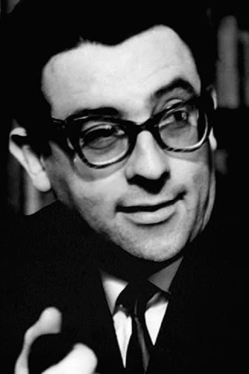 Valentin Zorin