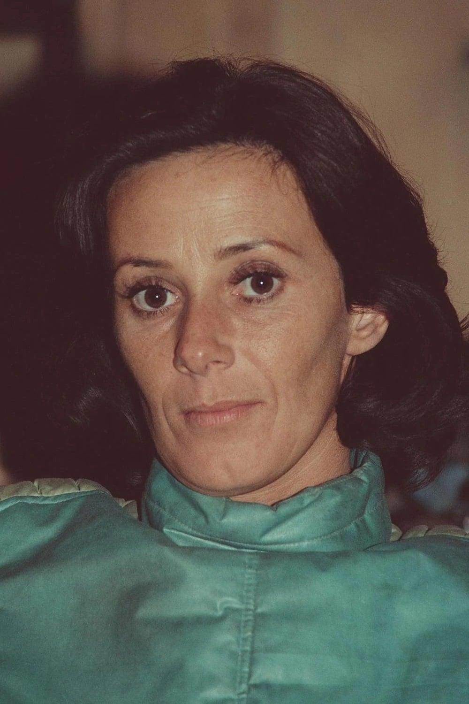 Maria De Aragon